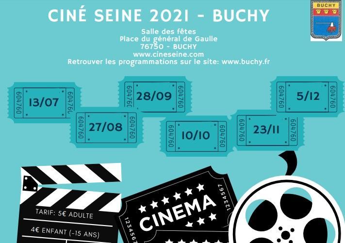 Cinema s2