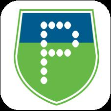 Logo 9f145d73