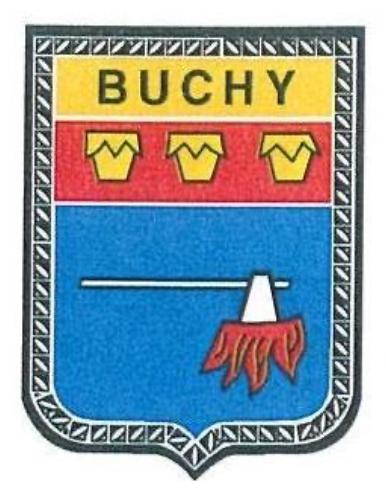 mairie-buchy